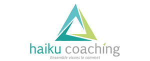 Haiku-coaching