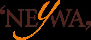logo-neywa