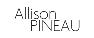 allison-pineau