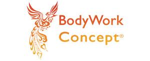 bodyworkconcept