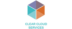 clear-cloud-services