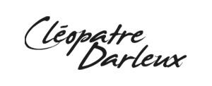 cleopatre-darleux