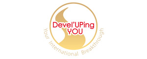 develuping-you