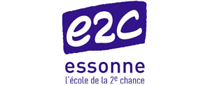 ecole-de-la-2e-chance