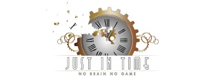 just-in-time-escapegame