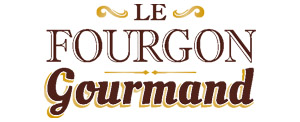 le-fourogn-gourmand
