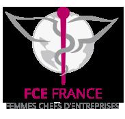 logo FCE Essonne
