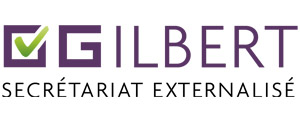 odile-gilbert