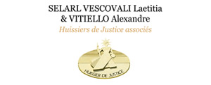 Selarl Huissiers Vitiello