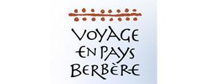 VoyageEnPaysBerbere