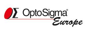 OptoSigma