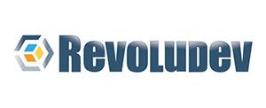 revoludev