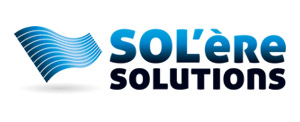 solere-solutions