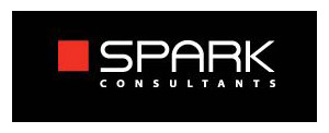 spark-consultants