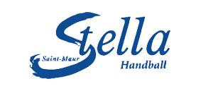 stella-handball