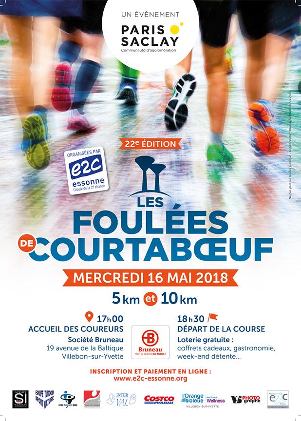FouleesCourtabœuf-2018