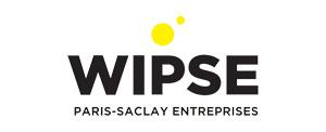 Wipse
