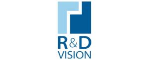 R&D Vision