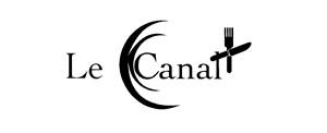 Restaurant Le Canal