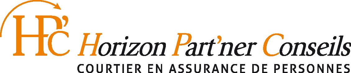 Horizon partners conseil
