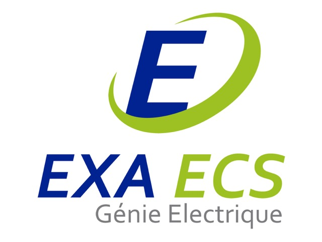 EXA Ecs