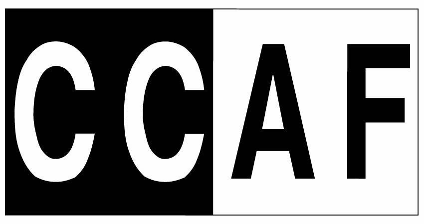 CCAF domotique