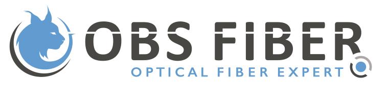 obs fiber